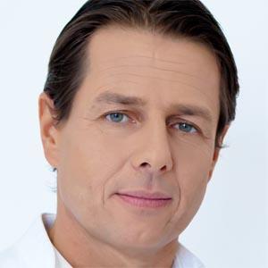Dr. Szőnyi György